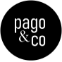 Pago and Co