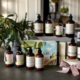 Gentle Skin Care